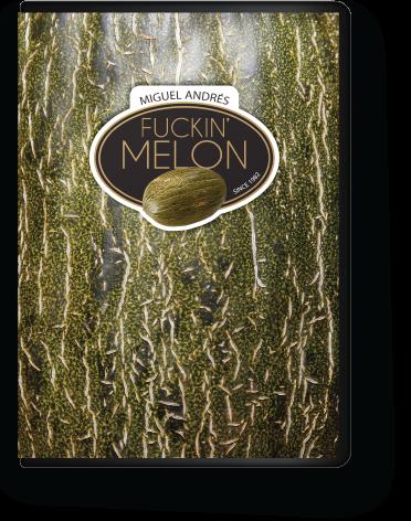 dvd-fuckin-melon