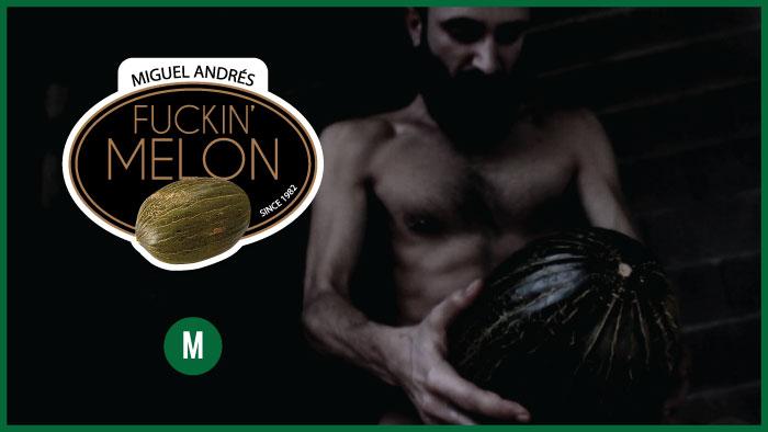 fkmM-fuckin-melon-ondemand
