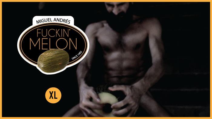 fkmXL-fuckin-melon-ondemand